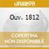 OUV. 1812