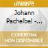 Johann Pachelbel - Canone - Hogwood