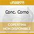 CONC. CORNO