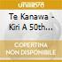 Te Kanawa - Kiri A 50th Birthday