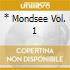 * MONDSEE VOL. 1