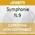 SYMPHONIE N.9