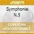 SYMPHONIE N.5