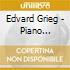 Edvard Grieg - Piano Concerto / Peer Gynt Suites Nos.1 & 2 - Zilberstein
