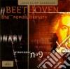 London Philharmonic Orchestra - Beethoven: Symphony No 9