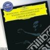 Ludwig Van Beethoven - Sinf. N. 5 E 7 - Kleiber