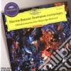 Hector Berlioz - Sinf. Fantastica - Markevitch