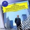 Antonin Dvorak - Symphony Nos.8 & 9 From The New World - Kubelik