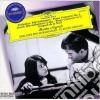 Sergei Prokofiev - Conc. Pf N. 3 - Argerich/abbado