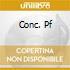 CONC. PF