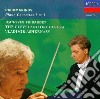 Jean-Yves Thibaudet And The Cleveland Orchestra And Vladimir Ashkenazy - Rachmaninov: Piano Concertos 1 & 3