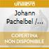 Pachelbel & Albinoni - Baroque Favourites