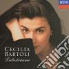 Cecilia Bartoli- Liebestraeume