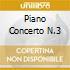 PIANO CONCERTO N.3