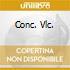 CONC. VLC.