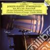 Franz Joseph Haydn - Sinfonien 102, 103