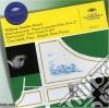 Wolfgang Amadeus Mozart - Piano Concerto K.459, K.595 & K.280 - Haskil