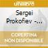Sergei Prokofiev - Piano Concerto No.5 / Piano Sonata No.8 - Richter