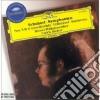 Franz Schubert - Sinf. N. 3 & 8 - Kleiber