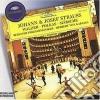 Johann Strauss - Valzer E Polche - Karajan