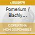 * CREATOR