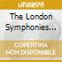THE LONDON SYMPHONIES VOL.2