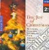 Classical - The Joy Of Christmas [Box Set]
