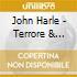 John Harle - Terrore & Magnificencent