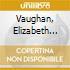 Vaughan, Elizabeth And Baker, Ja - Antonio Vivaldi: Gloria In D, R.589, Magni