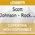 Scott Johnson - Rock Paper Scissors