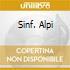 SINF. ALPI