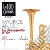Maurice Andre' - La Trompette D'Or