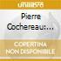Cochereau, Pierre - Cochereau-Grandes Toccatas Pour Org