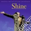 David Hirschfelder - Shine