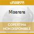 MISERERE