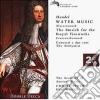 WATER MUSIC/2CD