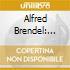Alfred Brendel - Five Pno Ctos Live