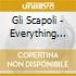 Gli Scapoli - Everything Must Change