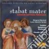 Abbado - Pergolesi/Stabat Mater