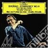 Antonin Dvorak - Symphony No. 9, Othello Overture - Abbado