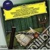 Wolfgang Amadeus Mozart - Conc. X Fiati - Bohm