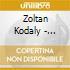Zoltan Kodaly - Hary-Janos Suite - Fricsay
