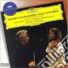 Wolfgang Amadeus Mozart - Conc. Vl. N. 3 E 5 - Mutter