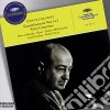 Pyotr Ilyich Tchaikovsky - Piano Concertos Nos.1 & 2 - Sbura Cherkassky