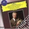 Edouard Lalo / Camille Saint-Saens - Cello Concerto