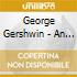 Gershwin - Gershwin