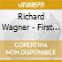 Richard Wagner - First Choice - Thielemann