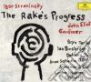 THE RAKES'S PROGRESS/GARDINER