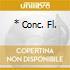 * CONC. FL.
