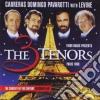 Three Tenors - Paris 1998